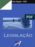 apostila_legislacao