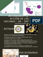 Mecanismos_Vacunas_SRP_Rotavirus