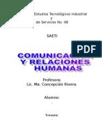 w)Acomyrelhum Entregado