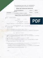 4PCs-Diferencial