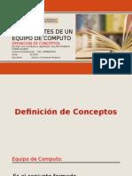 COMPONENTES DE LA COMPUTADORA.pptx
