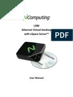 User-manual_L-series_L300_(EN)_376762.pdf
