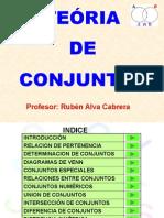 Conjunto s