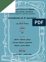MANUAL-DE-USUARIO-HERRAMIENTAS.pdf