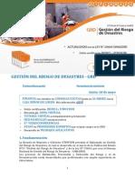 DIPLOMADO gestion del riesgo de desastres_INDECI.pdf
