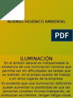 ILUMINACIÓN.ppt