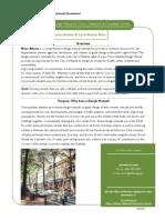 Move Atlanta - Fact Sheet
