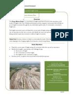 Cargo Atlanta Study - Fact Sheet