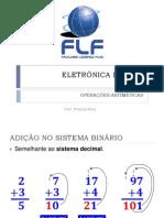 Operacoes_Aritmeticas