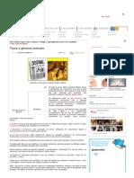 Tipos e gêneros textuais - Alunos Online.pdf