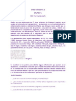 Caso Clinico 2 2013-1-A