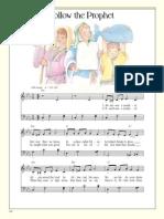 2002-01-0990-follow-the-prophet-eng.pdf