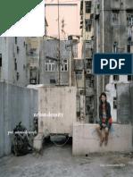 00 urban density.pdf