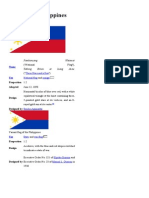 flag history.docx