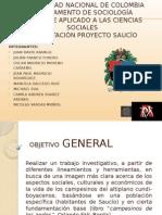 Presentacion Sacs (1)