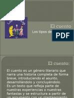 El_cuento.ppt
