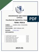 PFM-PESCA
