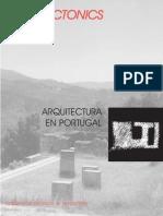 arquitectonics 3- arquitectura en portugal.pdf