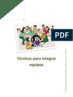 zTcnicasparaintegrarequipos.pdf