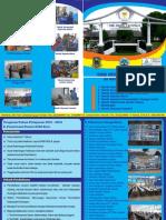 Brosur Ppdb 2015