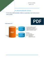 VARA (2).doc