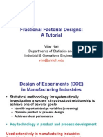 Ffd Tutorial