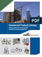 CP Catalog