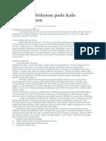 Asuhan Kebidanan pada Kala III.docx