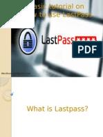 Lastpass.pptx