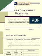Neumatica II