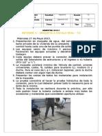 20151-09 Trabajo Instsanit t2(1)