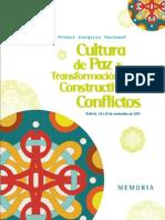 Memoria_Congreso_2010.pdf