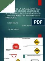 proyecto-metodologia de investigacion