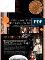Psfd Pakistan School of Fashion Designing 1225220461658427 8[2]