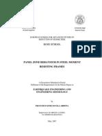 Dissertation2007-DavilaArbona