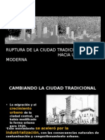Urbanismomoderno 090916100015 Phpapp02(2)
