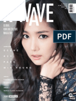 2014-kwave_08month