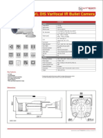 VS-0606-ICD