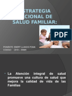 Diapos Salud Integral