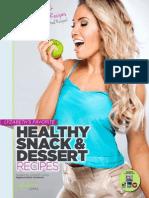 lyzabeths-healthy-snack-dessert-recipe-ebook.pdf