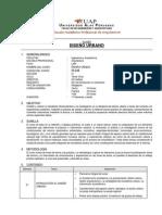syllabus- diseño urbano.pdf