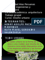 ANALISIS DE TRAMA URBANA Y TEJIDO URBANO.pptx