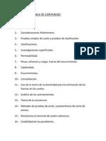 Principios Fundamentales de Mecanica de Suelos Tc