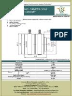 BalaJi MicroTechnologies BMT-18085MP