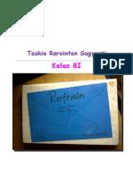 sinopsis novel refrain.docx