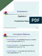 Estadistica_-_Capitulo_4