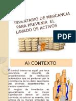 inventariodemercanciaparaprevenirellavadode1-130918