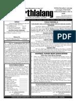 No-19, Darthlalang Dt.13th June,2015.pdf