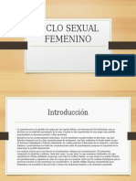 CICLO SEXUAL FEMENINO.pptx