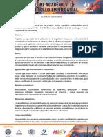 GLOSARIO-ADUANERO-DIPLOMADO